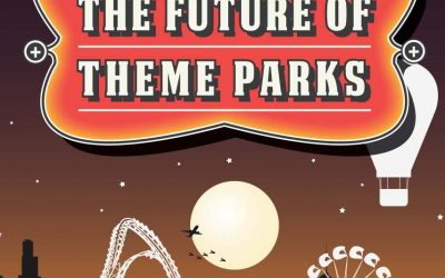 The Future of Theme Parks