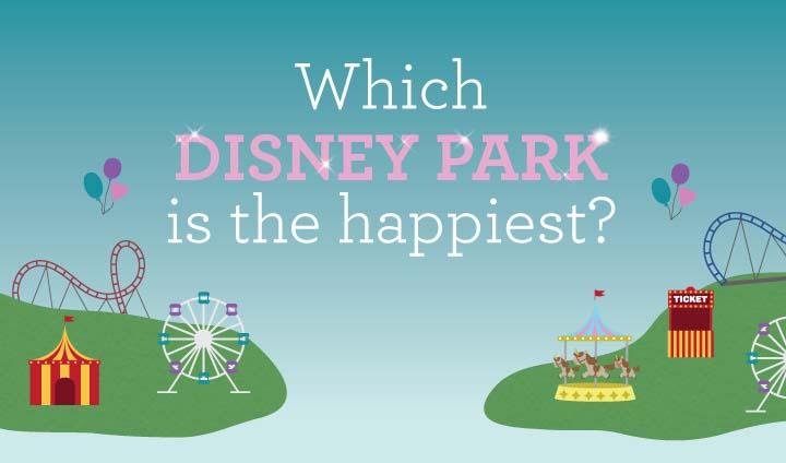 happiest-disney-park-feature