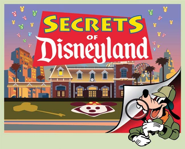 secrets-of-disneyland