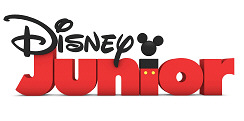 Disney/ABC To Launch 'Disney Juinor' – A New Channel For Preschoolers and Their Families