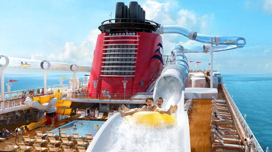 Disney+dream+cruise+ship+photos