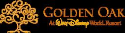 Golden Oak – The New Luxury Residential Community at Walt Disney World Resort