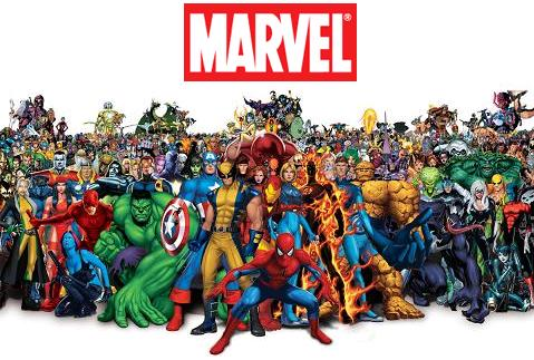 disnye marvel acquisition But perhaps reports of the deal's death have been greatly exaggerated the disney/fox deal might still be on, and to add fuel to the fire, x-men producer lauren shuler donner is keen to bring the x-men to the marvel cinematic universe could that happen if the disney fox acquisition becomes a reality.