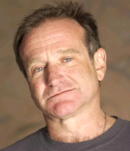 Robin Williams, Golden Gils and Others To Be Honored As Disney Legends During D23 Expo