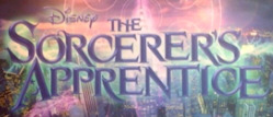 First Trailer for 'The Sorcerer's Apprentice' Now Online