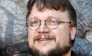 Guillermo del Toro To Make Movie Based on Haunted Mansion