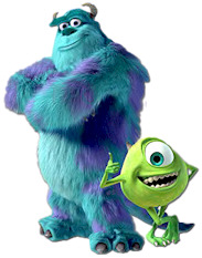 Will Monsters, Inc. 2 Be a Prequel?