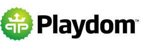 Walt Disney Co. Acquires Playdom $563.2 Million