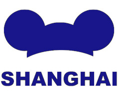 Shanghai Disneyland Will Consist of Three Theme Parks