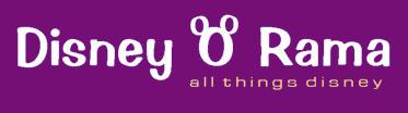 www.disneyorama.com