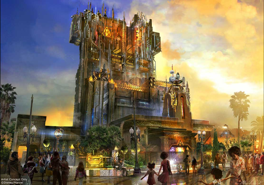gotg-tower-of-terror