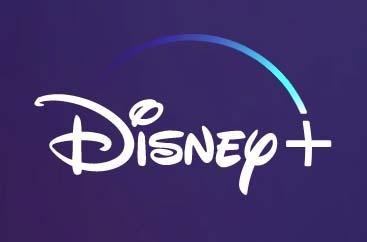 Disney+ Public Pre-Order Now Live