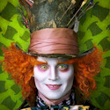 "Official ""Alice in Wonderland"" Trailer Hits Internet"