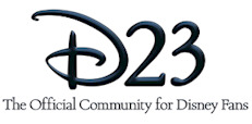 "DisneyFan Club ""D23"" Announce 2010 Special Events"