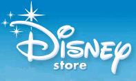 DisneyStore.com Expands With Comprehensive Assortment of Merchandise From Disney Theme Parks