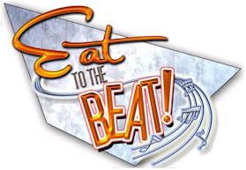 'Eat to the Beat' Concert Lineup at Epcot International Food & Wine Festival