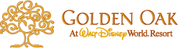 Golden Oak – The New Luxury Residential Community at Walt Disney World Resort