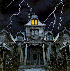 13 of America's Best Haunted Houses (2011 Edition)