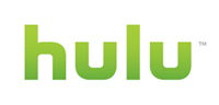 Disney Buys Stake in Fast-Growing Video Site – Hulu