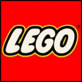 LEGO To Offer Disney Themed Products