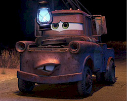 ABC Family To Feature Collection of Pixar Short Films This Holiday Season