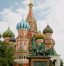 Russia Blocks Launch of Disney Branded Free-To-Air Television Channel
