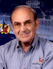 Disney Imagineering Legend Marty Sklar Retires After 54 Years