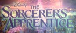 First Trailer for 'The Sorcerer's Apprentice' Now Online